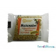 Melekouni energy snack 30gr | TRAVEL Guide2Rhodes Daily NEWS | Scoop.it