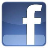 Le bug Facebook ? Un faux débat | CommunityManagementActus | Scoop.it