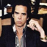 Nick Cave & The Bad Seeds : date unique en France - Actualité musique - MusicActu | News musique | Scoop.it