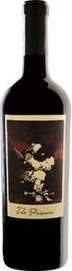 A Wine For Wall Street This Season, | A Wine for Valentine's Day... | Scoop.it