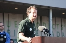 'Conscious Capitalism': Q&A with Whole Foods CEO John Mackey | Consumidores Verdes Latinoamérica | Scoop.it