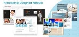 Understanding the web design Singapore business   Massive Infinity   Scoop.it
