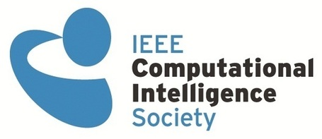 IEEE SSCI 2013, Singapore | CxConferences | Scoop.it