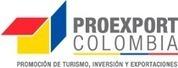 Crece aceptación por alimentos y bebidas con colorantes naturales, por encima de los artificiales | Proexport Colombia | Bromatologia | Scoop.it