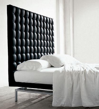 Buy the Best Beds in UK | Happybeds | Scoop.it