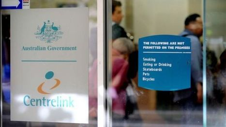 Unemployment top fear for young Tasmanians | School Leavers | Scoop.it