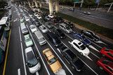 Beijing Plates Harder to Win Than Roulette Spur Loopholes: Cars | Casino Online : Play For Free! | Scoop.it