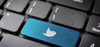 5 Tips For Using Twitter To Its Full Potential | Digital-News on Scoop.it today | Scoop.it