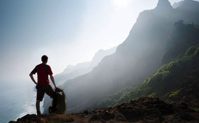 20 Guy Trips That Will Change Your Life | Health and Fitness Magazine | Scoop.it