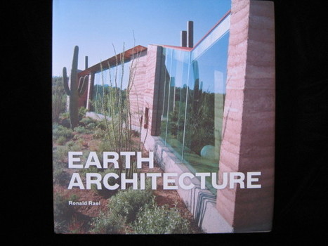 Collection of Popular Landscape Architecture Books | Land8 | Astuces au jardins | Scoop.it