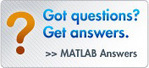 need help to understand wavelet image compression ... - MathWorks | image compression | Scoop.it