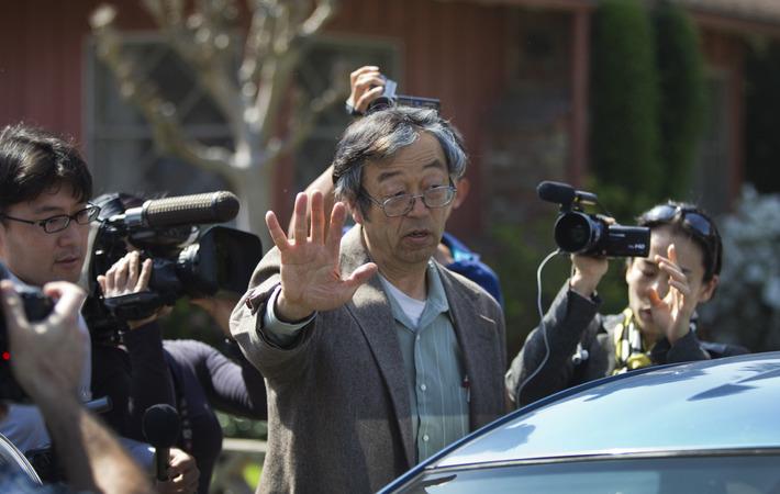 Deputies: Newsweek Bitcoin story quoted Satoshi Nakamoto accurately - Los Angeles Times   money money money   Scoop.it
