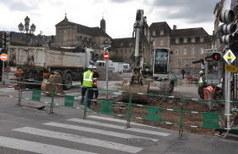 Haut-Folin : neuf maires soutiennent le sentier des cimes | Autun | Scoop.it
