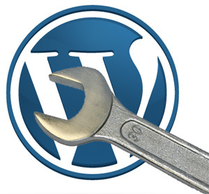 SEO On Page: Estructura Web en Wordpress (Categorías, URLs y Links) | Links sobre Marketing, SEO y Social Media | Scoop.it