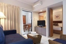Some Interesting Qualities of Cairns Luxury Apartments | Apartments | Scoop.it