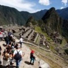 Plan maestro del parque arqueológico Machu Picchu se aprobaría en agosto | Arqueologia del Peru | Kiosque du monde : Amériques | Scoop.it