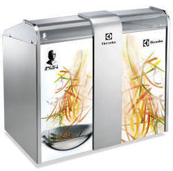 Libero Point and Libero Line by Electrolux Professional - Blog Akro | Professional Catering Tips | Scoop.it