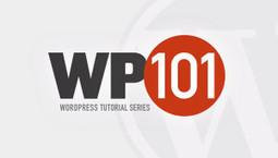 Deal of the week: Learn to use WordPress in 1 hour | Réseaux sociaux au quotidien | Scoop.it