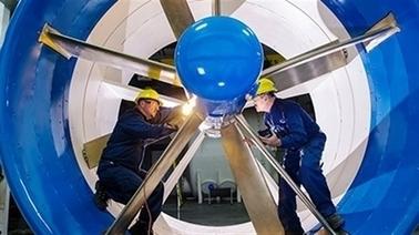 100 000 nouveaux emplois dans la transition énergétique (AgoraVox, 25/09/2014) | Ressources Humaines de GRDF | Scoop.it