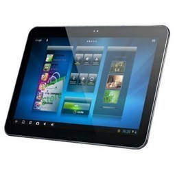 Tablette tactile PIPO MAX M9pro 3G - 10.1 pouces | Tablettes tactiles | Scoop.it