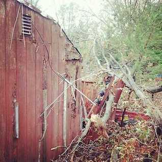 Radio World: Tweets Show Radio's Impact on Those Affected by Sandy   Radio 2.0 (En & Fr)   Scoop.it