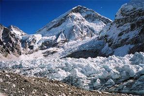 Everest Base Camp Trek   Nepal Trekking Company   Scoop.it