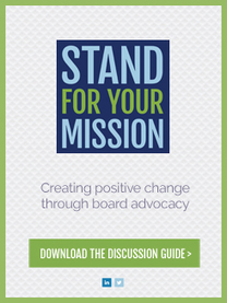 Exceptional Boards | Leaders' Edge | Scoop.it