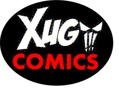 Xugcomics # 31, Cómics Alternativos para para la tarde | Your Title | MulderComicReport | Scoop.it