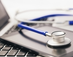 World Health Organization releases mHealth research checklist | M-HEALTH  By PHARMAGEEK | Scoop.it
