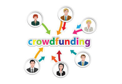Le crowdfunding, bien ou mal ? | Apporteur d'affaires | Scoop.it