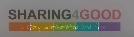 S4G Social! | S4G Articles | Scoop.it