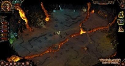 Gra Pandaemonic: Lords of Legions | MMO games | Scoop.it