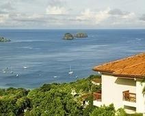 Top Surf Resort in Costa Rica: Villas Sol Hotel and Beach Resort ... | Costa Rica Surfing | Scoop.it