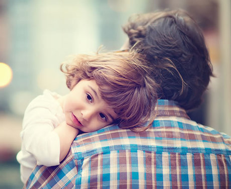 Happier People Are Raised By Parents Who Do These Two Things - PsyBlog | Opvoeden tot geluk | Scoop.it
