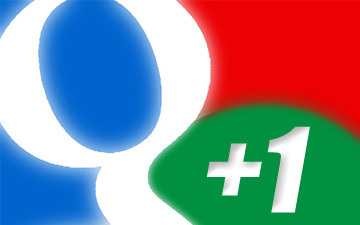The Top 10 News Organizations With the Most Google+ Engagement | About Google+ | Scoop.it