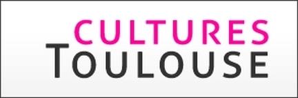 Et pour aller plus loin. La culture à Toulouse | La culture à Revel | Scoop.it