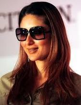 Kareena Kapoor's Shuddhi six pack abs will compete with Hrithik Roshan's   News   Scoop.it