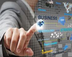 데이터 전문가 수요, 2017년 2배로 증가 | Weekly IT News for Enterprise | Scoop.it