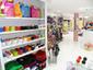 Botijo Shop, Toledo En Qype   Botijo Shop Toledo   Scoop.it