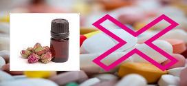 Huile essentielle anti inflammatoire | Huiles essentielles et remèdes naturels | Scoop.it