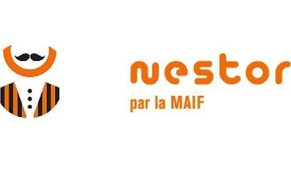 C'est pas mon idée !: Néo-banque, self data, API : la MAIF se réinvente | Stratégie Digitale Assurance | Scoop.it