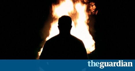 The Fireman review – Joe Hill's apocalypse feels real and visceral | Gothic Literature | Scoop.it
