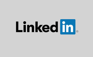 Updating LinkedIn's Terms of Service | Data Partner Ecosystem | Scoop.it