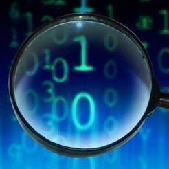 #RRHH :  El auge del Big Data incrementa la necesidad de formación especializada | Liderazgo - Inteligencia Emocional - Management | Scoop.it