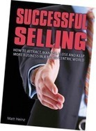 Social Selling in 10 Minutes a Day | Social Selling — How it can help your sales team | Scoop.it