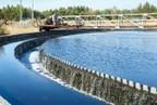 Prix du mètre cube d'eau : le «palmarès discutable» de Que choisir - Lagazette.fr | Gestion des services aux usagers | Scoop.it