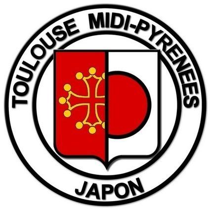 L'association Toulouse Midi-Pyrénées Japon à la Foire Internationale de Toulouse | Le Japon et la culture japonaise à Toulouse. | Scoop.it