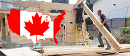 Canada takes a fresh look on TFWP to overcome labor scarcity | Migration Ideas | Scoop.it