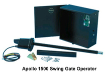 apollo 1500 | Buy all types of security equipments through a reliable company | Scoop.it