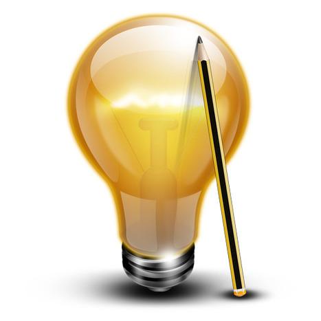 Frederic VEVE, promo 86 a besoin de vos réponses: La créativité au travail, une nécessité? | Les News du reseau WIBS Network | Scoop.it